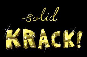 solid krack FINAL copy